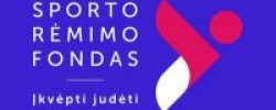 SRF-logo_RGB_pagrindinis-02-scaled