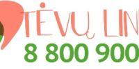 www.tevulinija.lt_.jpg